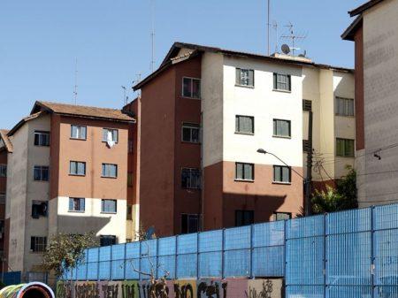 Veto de Bolsonaro encarece Casa Verde Amarela