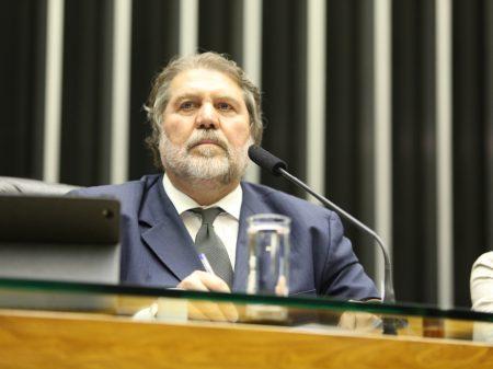 """Renildo denuncia  'autonomia' do BC: """"é um ataque à soberania popular e nacional"""""""