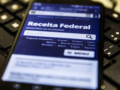 Sem corrigir tabela do Imposto de Renda, governo cobra mais de quem recebe menos