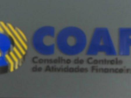 Após relatar movimentação suspeita de bolsonarista, Coaf sofre novo ataque