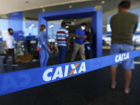 2021 começa com mais brasileiros endividados