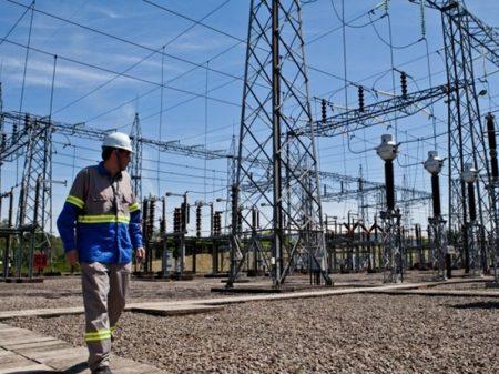 RS: distribuidora de energia é privatizada