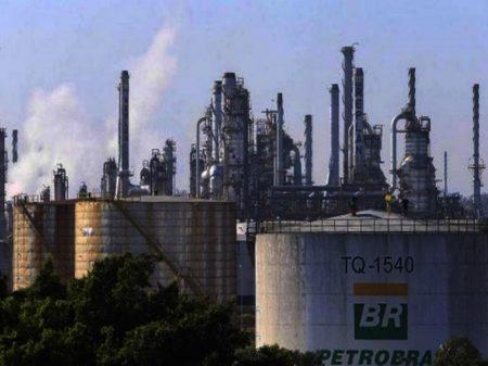 Bolsonaro autoriza quinto aumento do diesel