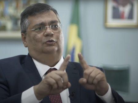 """Flávio Dino diz que golpe de 64 foi """"tenebroso"""": """"que nunca mais se repita"""""""