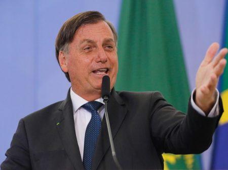 O estelionato eleitoral de Bolsonaro no preço do gás de cozinha e dos combustíveis