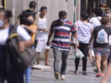 Desemprego bate recorde em 20 estados, diz IBGE