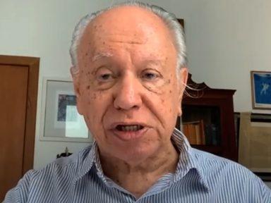 Haroldo Lima aponta as conquistas extraordinárias do socialismo na China