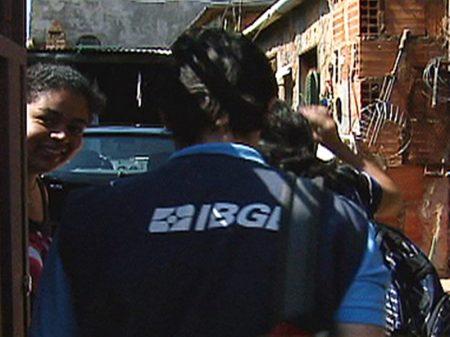 Após corte, presidente do IBGE pede demissão
