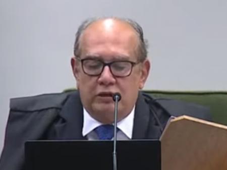 Com votos de Gilmar, Nunes Marques e Lewandowski, STF livra 'Quadrilhão do PP'