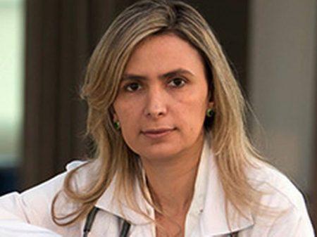 Ludhmila não se encaixou no figurino de Bolsonaro para o Ministério da Saúde