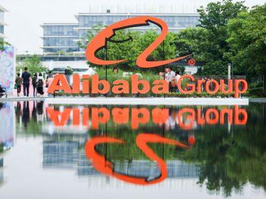 China multa Alibaba em US$ 2,8 bi por práticas monopolistas