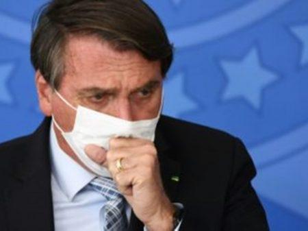 Partidos defendem vacina, CPI da Covid e mobilização contra a tragédia do governo Bolsonaro