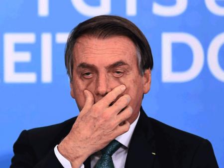 Cientistas do mundo apontam Bolsonaro como responsável pelas mortes no Brasil