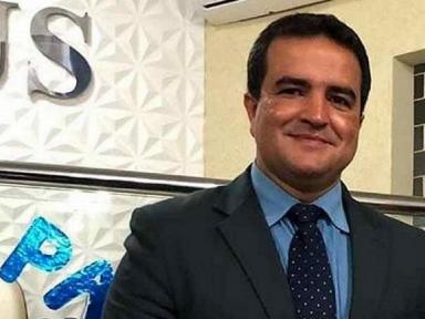 Pastor diz orar pela morte do ator Paulo Gustavo