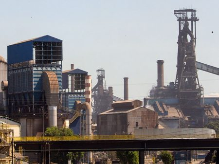 OCDE: Brasil é a única grande economia em declínio