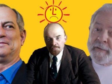 Neolulismo, a doença infantil do PSOL, e a utopia da 'Frente de Esquerda'