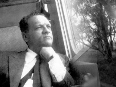 José Lins do Rego, por Graciliano Ramos
