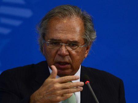 Corte no IBGE inviabiliza Censo Demográfico