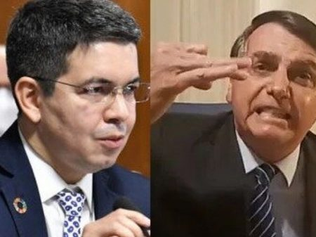 """Bolsonaro reclama que as investigações da CPI da Pandemia """"estão enchendo o saco"""""""