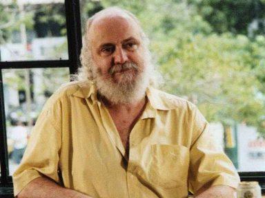 Marcus Vinicius: a luta de Aldir Blanc pelos direitos dos autores brasileiros