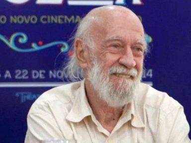 Maurice Capovilla