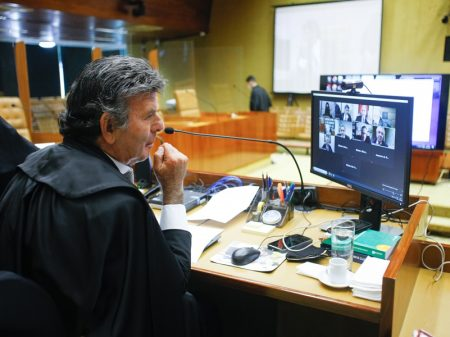 STF exclui ICMS do cálculo do PIS/Cofins