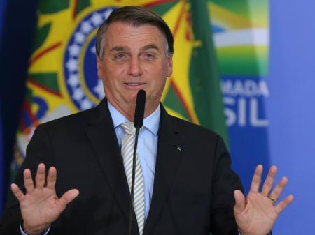 Coaf: Bolsonaro sabota combate à corrupção