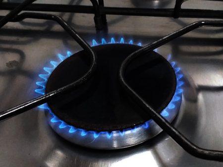 Gás encanado terá alta de até 40% em SP