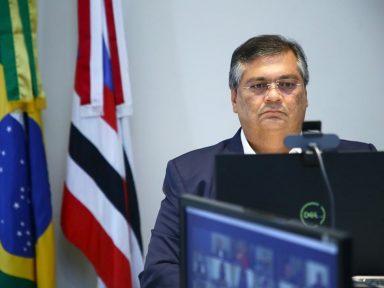 Maranhão lidera vacinação de professores contra a Covid-19