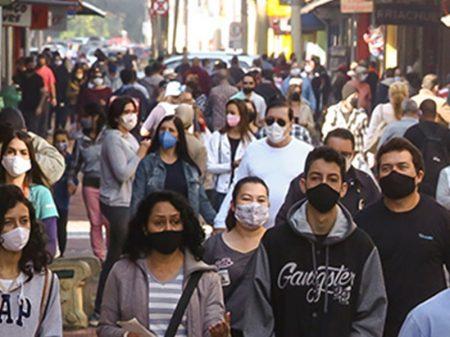 Iedi: desemprego no Brasil é dramático