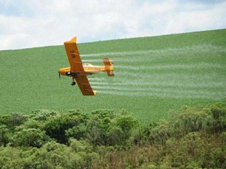Pesticidas vetados na União Europeia foram detectados em frutas do Brasil