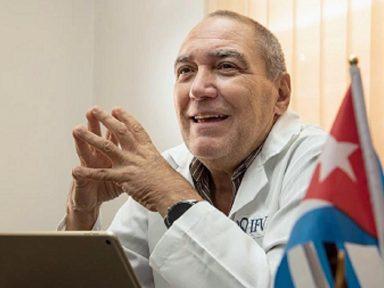 Cuba é o 1º país da América Latina a desenvolver suas próprias vacinas antiCovid