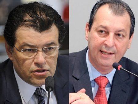 Braga e Aziz desmentem Pazuello sobre 'negativa' da AGU e CGU à compra da Pfizer