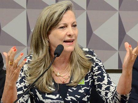 Fattorelli: Congresso dá vitória ao overnight