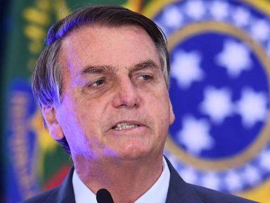 Os atentados de Bolsonaro à disciplina e ao espírito do nosso Exército (1)