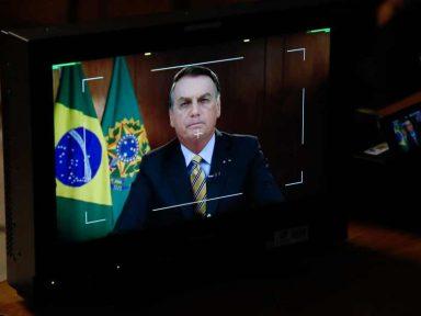 Os atentados de Bolsonaro à disciplina e ao espírito do nosso Exército (2)