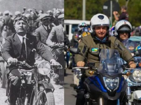 """""""Bolsonaro tem fortes inclinações nazifascistas"""", diz carta assinada por 800 judeus"""