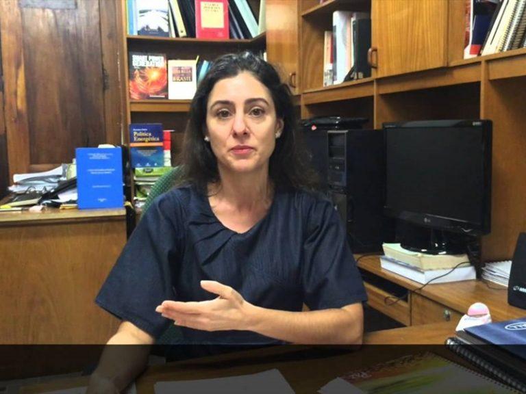 Especialista repele privatização e defende investimentos públicos na Eletrobrás