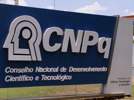 Orçamento do CNPq é o menor do século 21