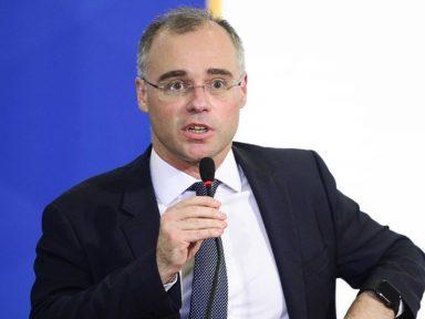 """""""Fechar Associações de Militares é tentativa de represália"""", denunciam organizações"""