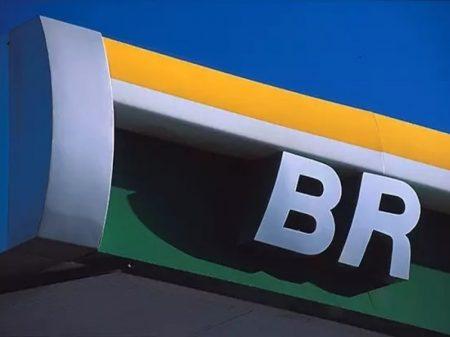 Triste privatização da BR Distribuidora