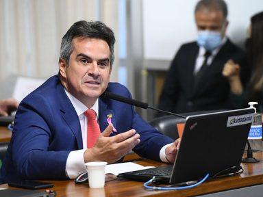 Sonegação: Receita Federal cobra R$ 17 milhões do novo chefe da Casa Civil