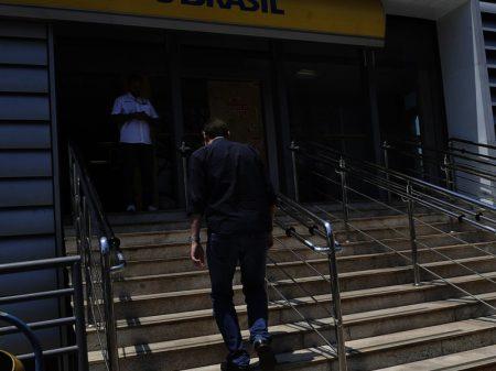 Bancos negam crédito a quem mais precisa