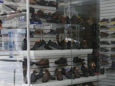 Varejo perde R$ 873 bi com ausência de apoio do governo na pandemia