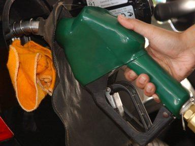 Alta nos combustíveis é culpa de Bolsonaro