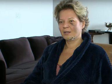 Hasselmann entregou à polícia nome de suspeitos da agressão que sofreu