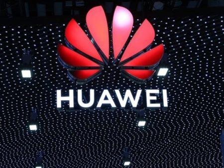 Governo dos EUA quer banimento total da Huawei