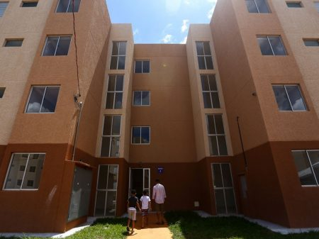 IGP-M: aluguel tem alta de 33,8%