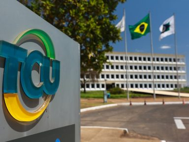 TCU apontou negligência e omissões de Bolsonaro no combate à pandemia