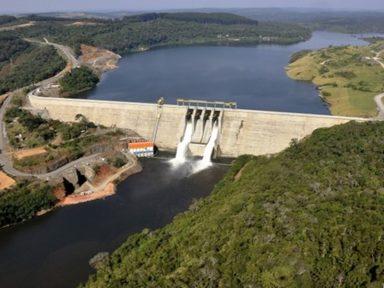 Crise hídrica: o que falta é investimento